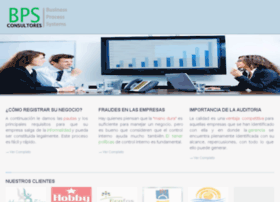 solucionescae.com