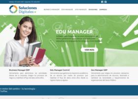 solucionesdigitales.com.mx
