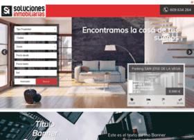 solucionesinmobiliarias65.es