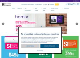 solucionesintegralesendesa.com