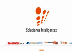 solucionesinteligentes.com.mx