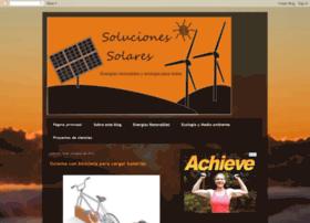 solucionessolares.blogspot.com