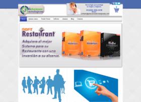 solucionestecnologicastp.com