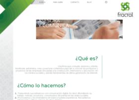 solucionfractal.mx