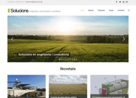 solucions.info