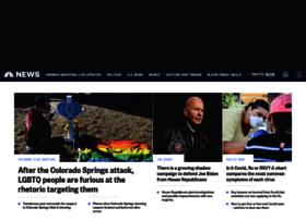 soluck.newsvine.com
