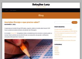 solucoeslucymizael.blogspot.com.br