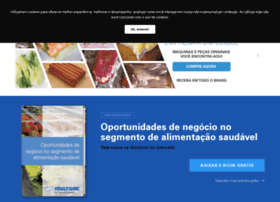 solucoesparaembalar.com.br