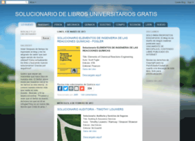 soludelibros.blogspot.com