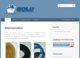 soluinyectores.com