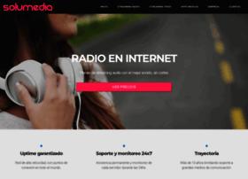 solumedia.com.ar
