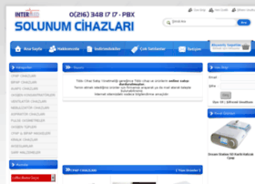 solunumcihazlari.com.tr