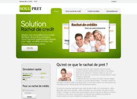 solupret.com