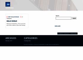 solusi-bisnis.com