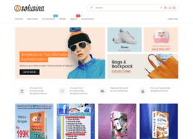 solusina.com