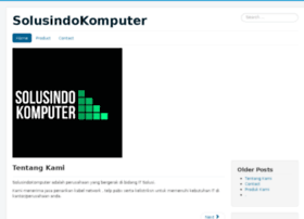 solusindokomputer.com