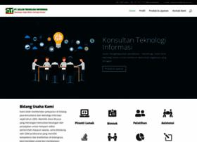 solusiti.com
