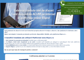solutiijuridice.e-juridic.ro