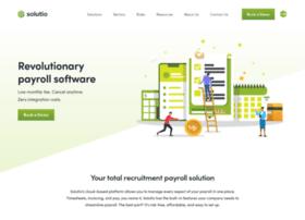 solutio.com