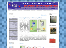 solution-computer.blogspot.com