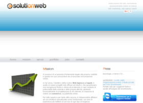 solution-web.it