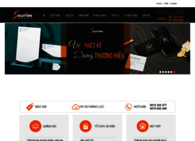 solution.com.vn