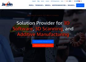 solution.javelin-tech.com