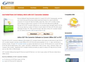 solution.ostconverter.com