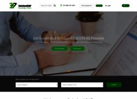 solutionasap.com