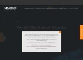 solutionastrology.com