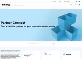 solutionconnection.netapp.com