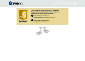 solutionfinder.swann.com