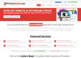 solutionforweb.com