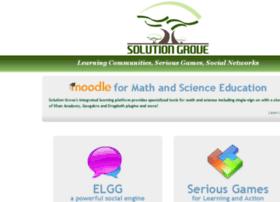 solutiongrove.com