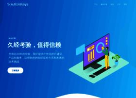 solutionkeys.com