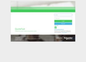 solutionone-qa.schneider-electric.com