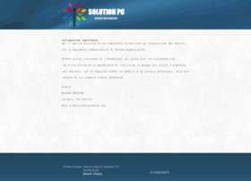 solutionpc.net