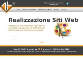 solutionpcweb.net