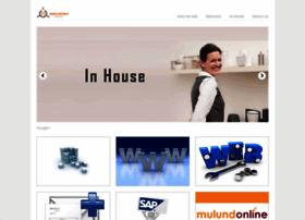 solutionplanets.com