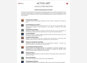 solutions-creatives.com