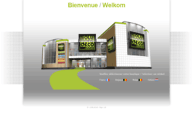 solutions-deco.com