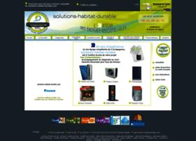 solutions-habitat-durable.com