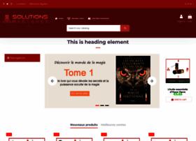 solutions-magiques.com