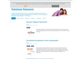 solutions-paiement.net