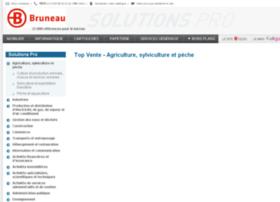 solutions-pro.jm-bruneau.fr
