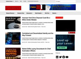 solutions-review.com