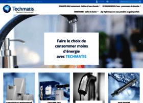 solutions-tmi.com