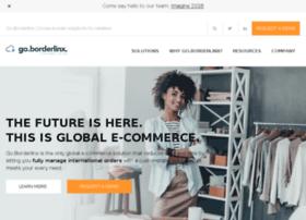solutions.borderlinx.com