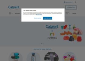 solutions.catalent.com