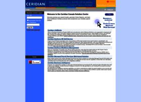 solutions.ceridian.ca